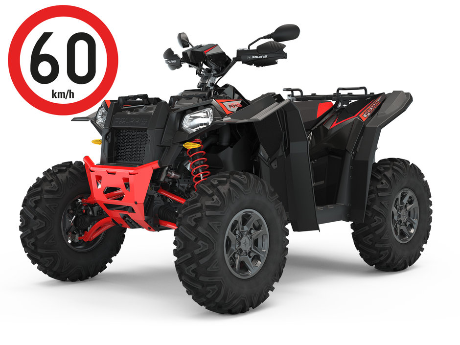 2020 scrambler xp 01 reference