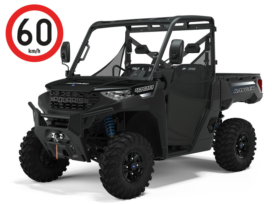 2021 ranger 1000 nordic pro 3q reference3