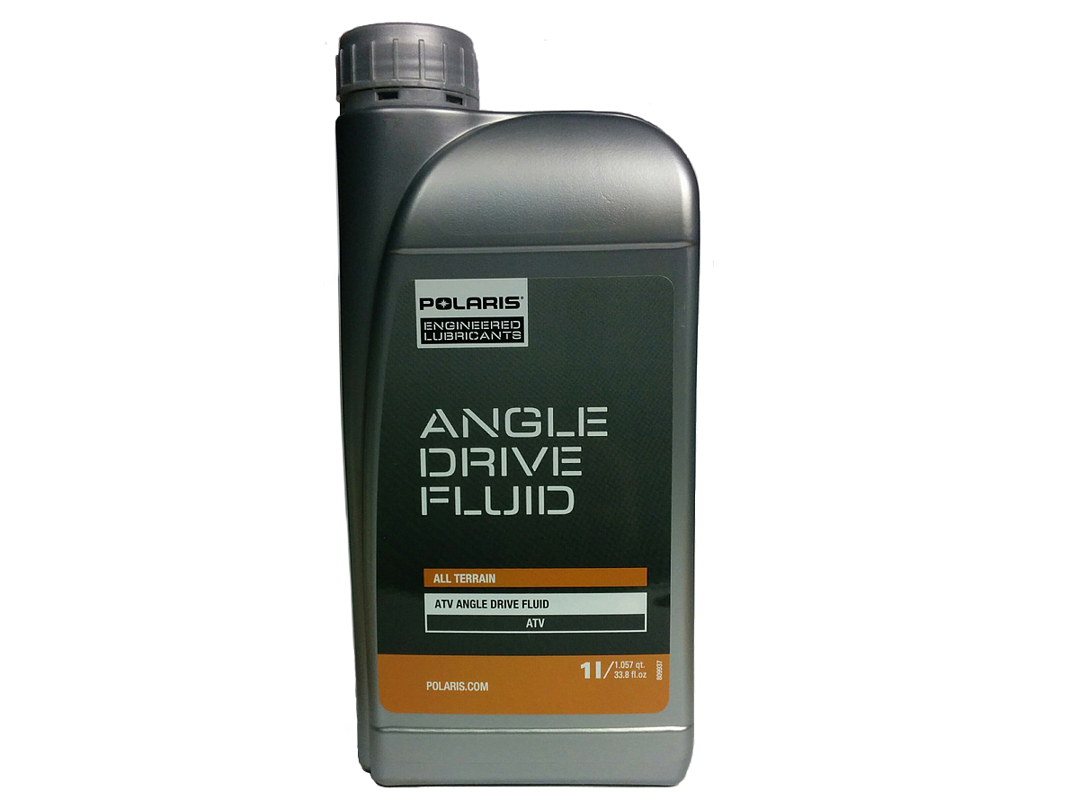 Polaris Angle Drive Fluid (1L)