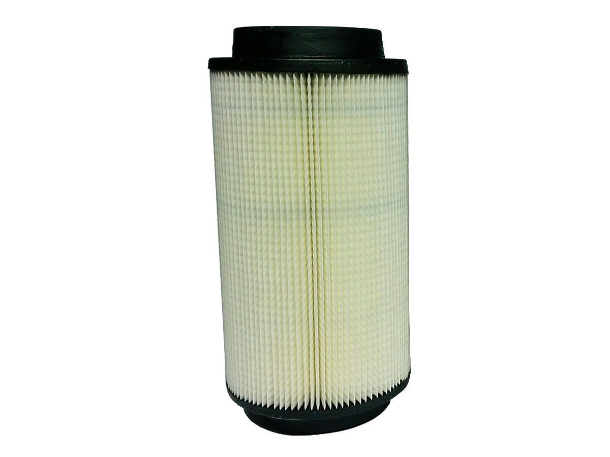 Polaris Air Filter
